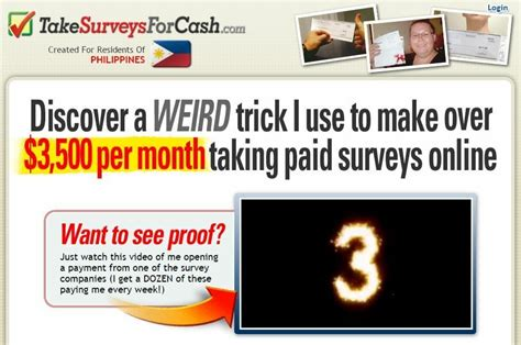 [click]bookie Buster Review Finally A Sports Betting System That .