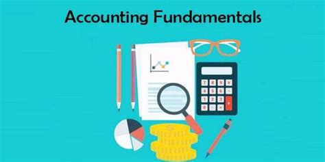 [click]bookkeeping Fundamentals.