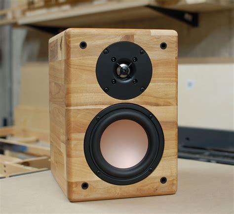 CLICK HERE TO GET ALL FREE Bookshelf Speaker Box Design PDF VIDEO