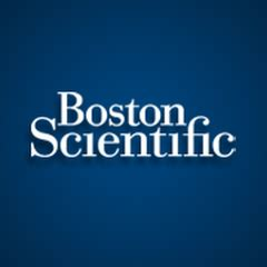 Boston Scientific Finaliza La Adquisición De La Cartera De Productos.