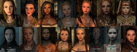 Botox For Skyrim Sse.