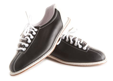 Bowling Shoes – The Ultimate Guide To Choosing The Best - Shoe.