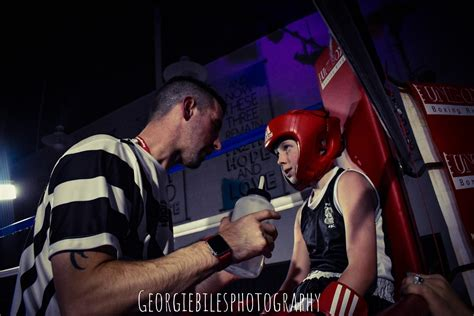 @ Boxing Training Program - Virtual Boxer - 3-Speed Boxing .