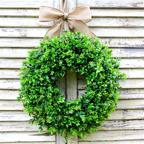 Boxwood Wreaths Boxwood Wreaths Suppliers And .