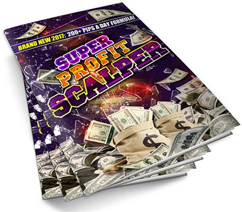 [click]brand New Forex Scalper Of 2017 2018  Super Profit Scalper.