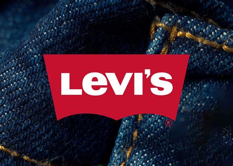 Brands Clothing