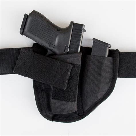 [click]brave Response Ccw Iwb Holster Concealed Carry Inc.