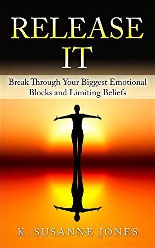 [pdf] Breaking The Spell Of Limiting Beliefs - Amazon S3.
