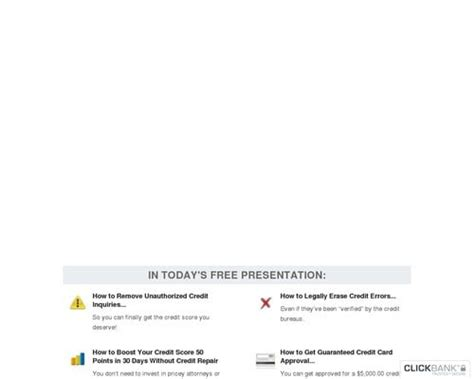 [click]brian Diez Credit Audit System - Http  Creditrepair .