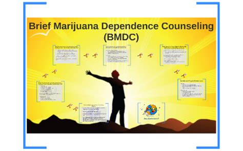[pdf] Brief Counseling For Marijuana Dependence.