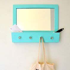 [click]bright  Cheery Thrift Store Mirror Makeover   Hippie And .
