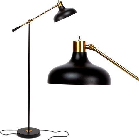Brightech - Floor Lamps - Product Feed.