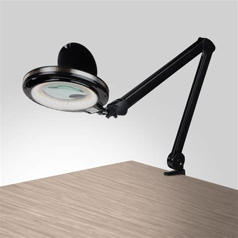 Brightech Led  Table-Lamp.