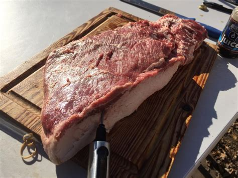 Brisket Recipe Competition Style: Complete Guide Step By.