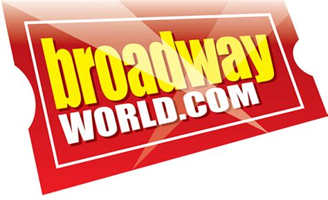 Broadway World - 1 For Broadway Shows, Theatre, Entertainment.