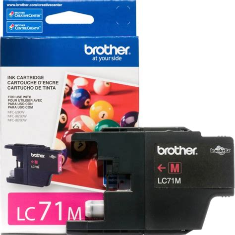 Brother Ink Cartridges - Walmart.
