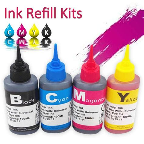 Brother Ink Cartridges, Toner Cartridges, Ink Refill Kits, Toner Refill.