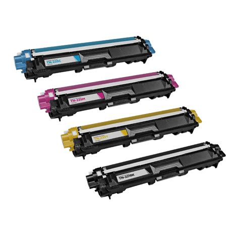 Brother Mfc 9340cdw Toner Cartridges - Ink Hub.