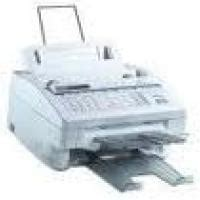 Brother Mfc-9500 Toner Cartridges, Brother 9500 Toner.