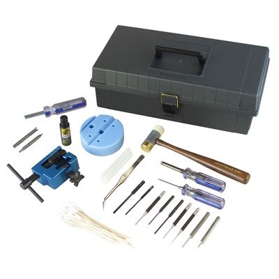Brownells - Sig All Handguns Tool Kit W Box.
