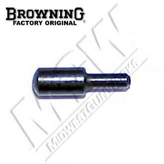 Browning A-5 Extractor Spring Follower 20 Mag  Mgw.
