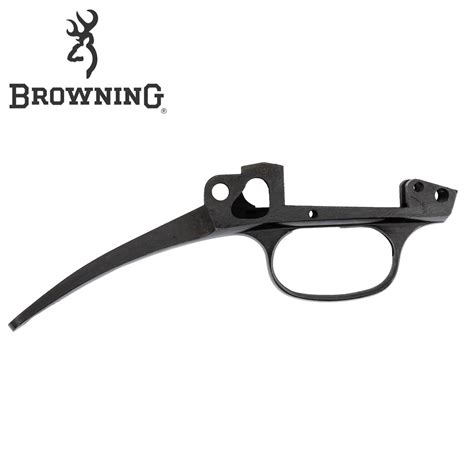 Browning A-5 Trigger Plate Crossbolt Safety 12 Gauge Mgw.