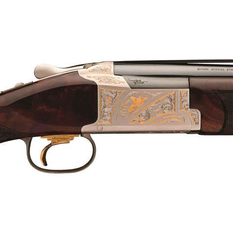 Browning Citori 725 Sporting Over Under Shotgun Bass Pro .