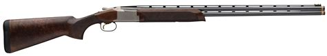 Browning Citori 725 Sporting Over Under Shotguns Cabela S.