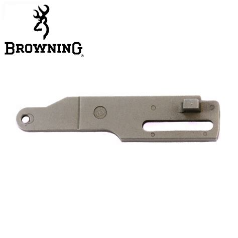 Browning Citori Connector 12 Gauge Mgw.