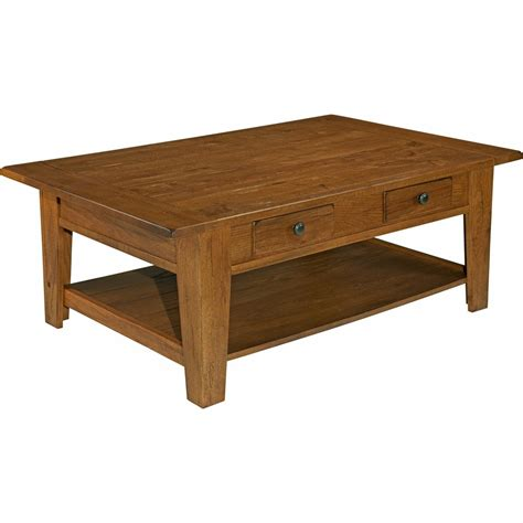 Broyhill Coffee Table Prices