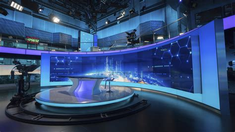 @ Btv Award Winning Music Production Software View Mobile .