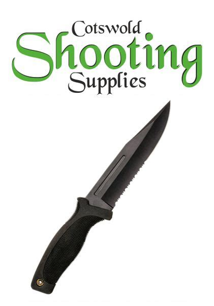Buffalo Arms - Shooting Supplies Over 12 000 Shooting .