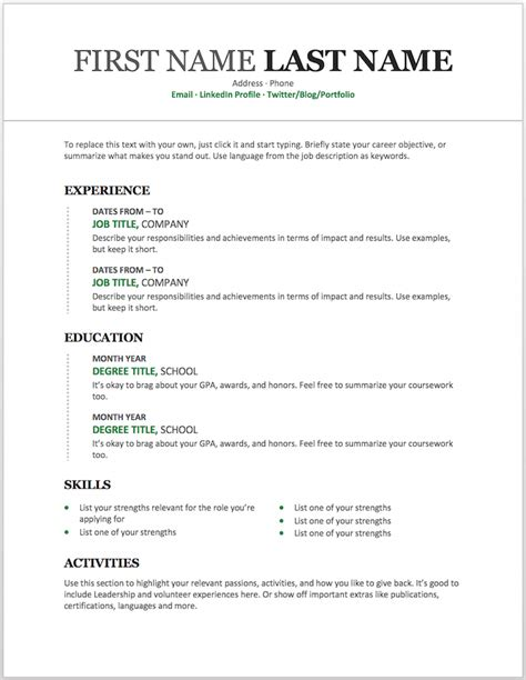 reference check questions   sample resume for tesol teacherbuild your own resume and print for free