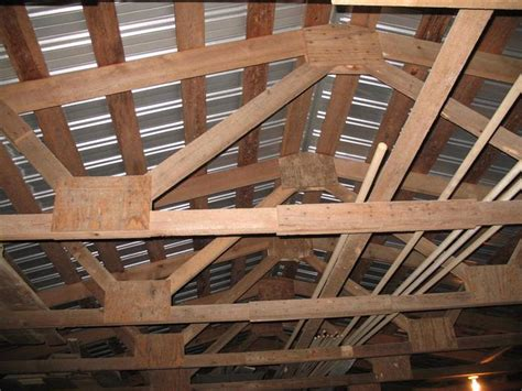 Build Your Own Truss