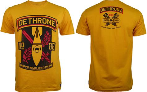 Building A Base: Out Of Camp Mma S&c - Coach Phils Training.
