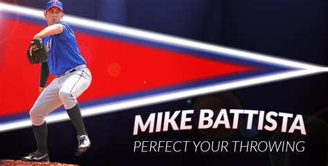 [click]building The Perfect Pitcher - Zoned Sports Academy.