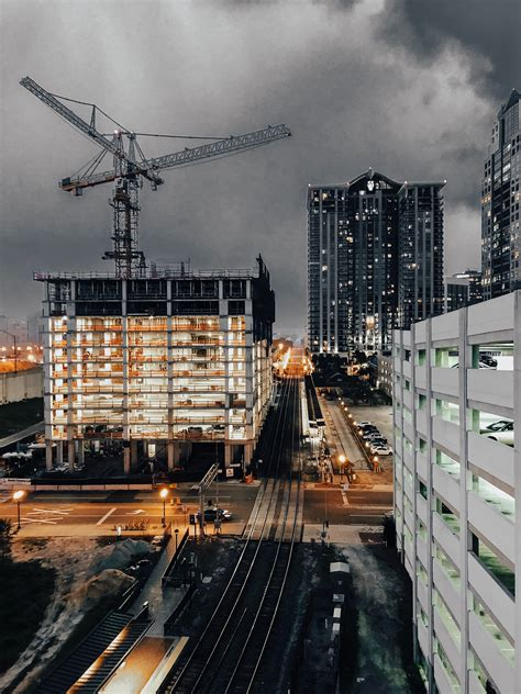 [pdf] Building Work That Does Not Require A Building Consent.