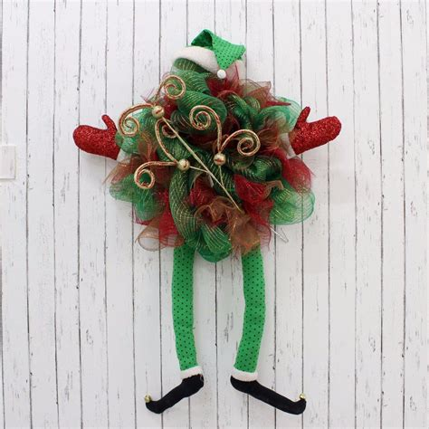 Bulk Christmas Wreaths Bulk Christmas Wreaths Suppliers .