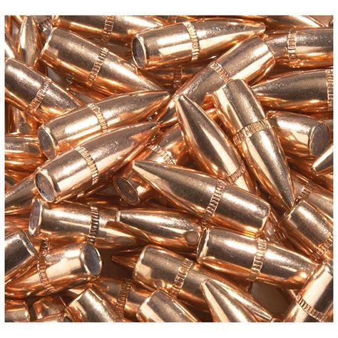 Brownells Bulk Bullet.
