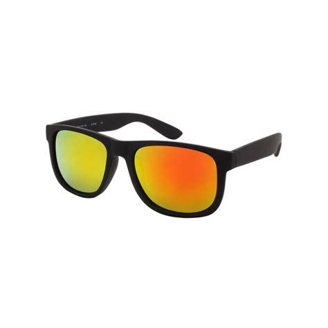 Bulk Plastic Sunglasses