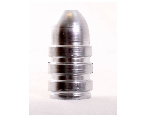 Bullet Casting Supplies  Cast Bullet Molds - Buffalo Arms.