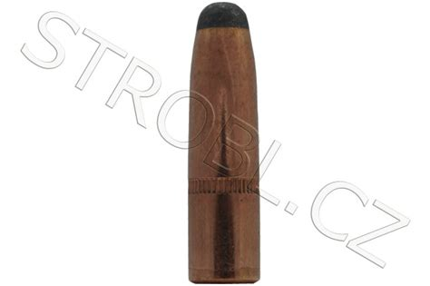 Bullets S B - Rifle  Strobl Cz - Ammo Reloading Shooting .
