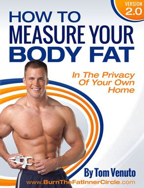 [click]burn The Fat Body Transformation System - Tom Venuto.