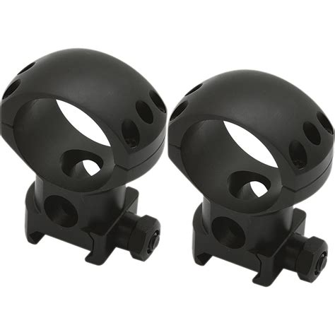 Burris Xtr Scope Rings  Burris Xtreme Tactical Rings .