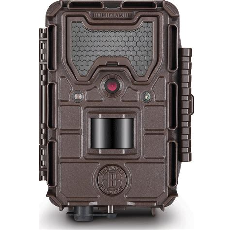 Bushnell Game Camera Reviews - Trailcampro Com.