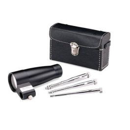 Bushnell Professional Boresighter  Ozriflescopes.