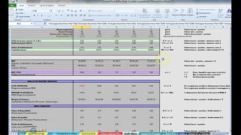 [click]business Blueprint - Youtube.