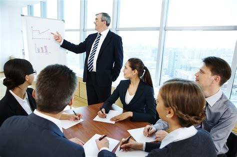 [click]business Coach Certification - Business Training.