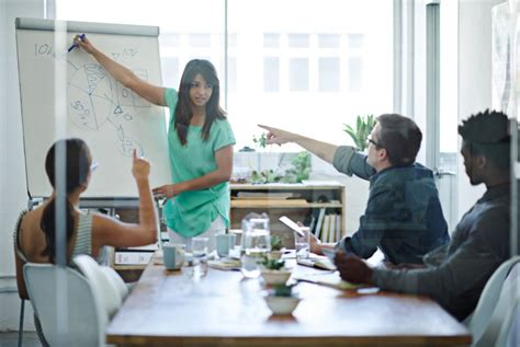 [click]business Coaching Certification Training Programs.