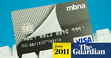Expedia credit card visa credit card bill meaning business credit card mbna reheart Gallery